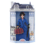 Mary Poppins The Broadway Musical -Mary Poppins Doll - 12.jpeg