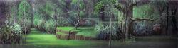Sleeping Beauty Forest.jpg