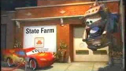 State_Farm_Pixar_CARS_TV_Spot_2006