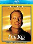 The-Kid-Blu-ray