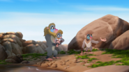 The Lion Guard Journey of Memories WatchTLG snapshot 0.07.33.890 1080p