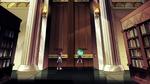 The Owl House S2 (2)