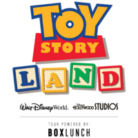 Toy-story-land-tour-boxlunch-logo