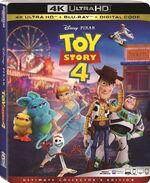 Toy Story 4 4KUHD Bluray.jpeg