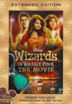 WOWP the Movie DVD.jpg