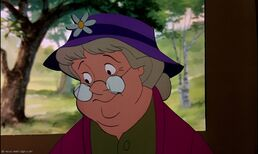 Widow-Tweed-(Fox and the Hound).jpg