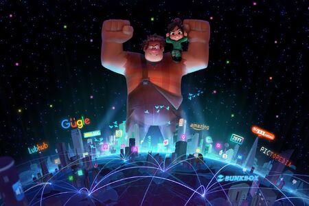 Wreck it Ralph 2 Teaser.jpg