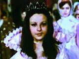 Bạch Tuyết (1970)