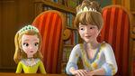 A Royal Wedding (8)