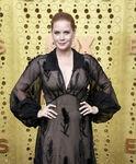 Amy Adams 71st Emmys