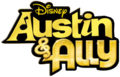 Austin&AllyTV.png