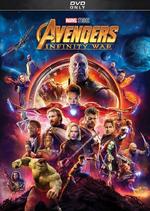Avengers Infinity War DVD.png