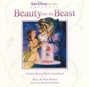 Beauty and the Beast (1991) Original Motion Picture Soundtrack.jpg
