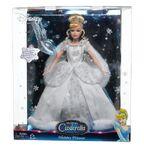 Cinderella-holiday-princess