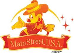 Disney-main-street-usa.jpg