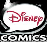 Disney Comics current logo.png