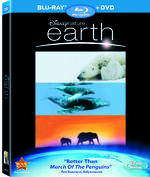 EarthBlu-ray.jpg