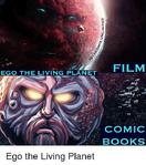 Film-ego-the-living-planet-comic-books-ego-the-living-20240762