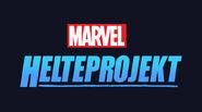 Hero Project da-DK v2