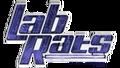 Lab Rats Logo