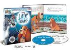 Ladyandthetramp Signature Target Storybook BD.jpg