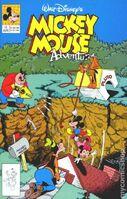 MickeyMouseAdventures DisneyComics13