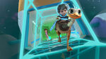 Miles from Tomorrowland 07