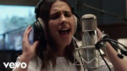 "Naomi_Scott_-_Speechless_(Full)_(From_""Aladdin""_Official_Video)"