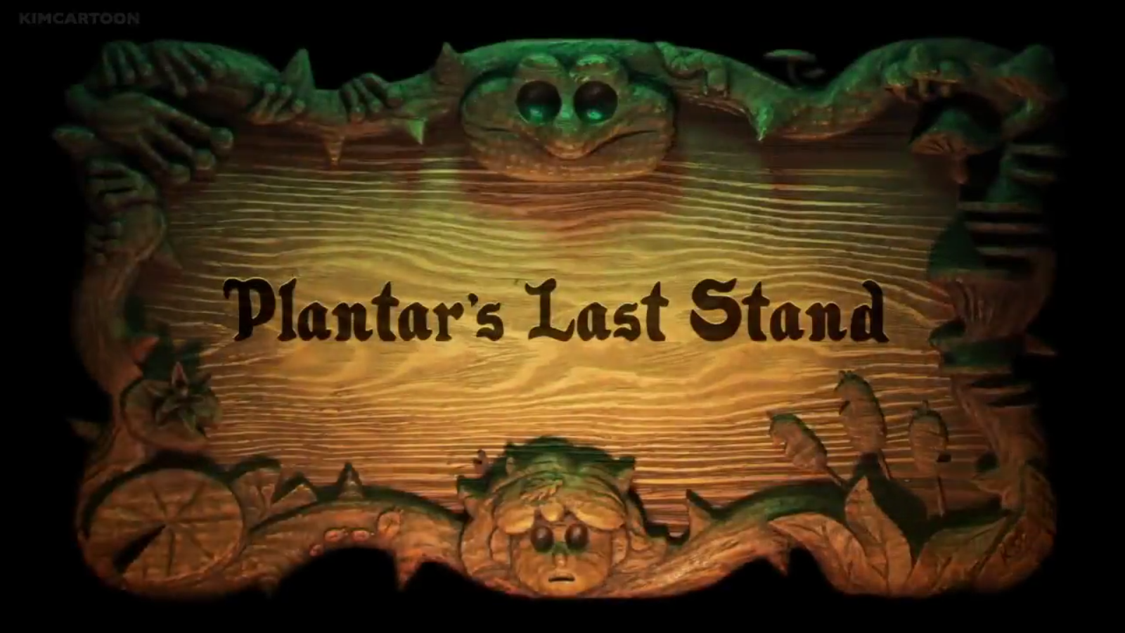 Plantar's Last Stand title card.png