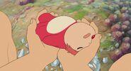 Ponyo-disneyscreencaps.com-1109