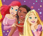 Princessbesties