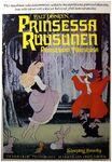 Prinsessa Ruusunen2