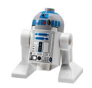 R2-D2 lego2