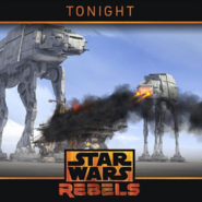 Relics of the Old Republic promo 1