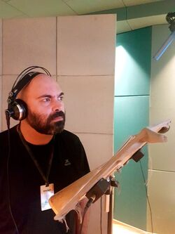 Rodrigo-Oliveira-dublagem.jpg