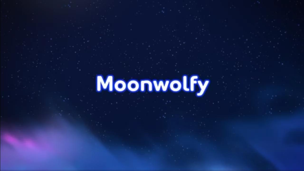 Moonwolfy