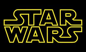 StarWars logo.png