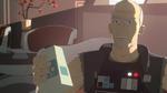 Star Wars Resistance (78)