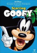 Starring Goofy.jpg