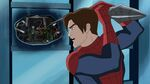Ultimate Spider-Man - 4x26 - Graduation Day, Part Two - Peter Parker