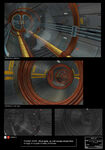 Vision of Hope Concept Art 14