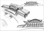 Airport design (10)