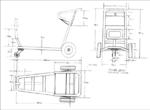 Airport design (56)