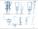 Airport design (79)