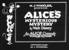 Alice's Mysterious Mystery.jpg