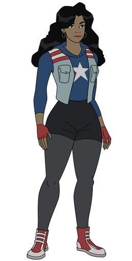 America Chavez.jpg