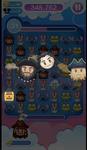 Blackbeard&SalazarDEBCameo