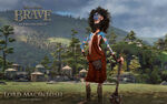 Brave-wallpaper-lord-macintosh