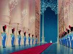 Cinderella-disneyscreencaps.com-5717
