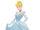 Cinderella (Charakter)
